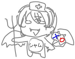 3rdoxkaicho.jpg