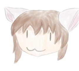 MIXTUTI_t.jpg