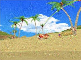 dream_6d07c5cf98.jpg